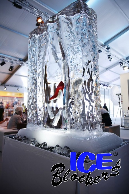 Fashion Week - Coca-Cola Manolo Blahnik Veltins_11