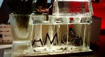 AMICA_7