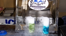 Eisbars