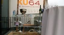KU64 Apres-Ski