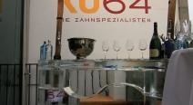 KU64 Apres-Ski_2