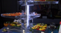 Eis-Etagere für Buffets_13
