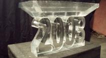 Eis-Etagere mit Jahreszahl_2