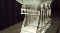 Eis-Etagere mit Jahreszahl_4