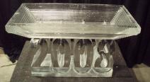 Eis-Etagere mit Jahreszahl_6