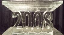 Eis-Etagere mit Jahreszahl_7