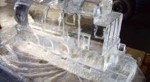 Eis-Lokomotive_5