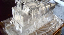 Eis-Lokomotive_6