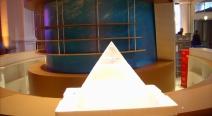 Eis-Pyramide_9