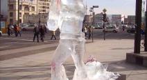 Robbenjagdprotest des IFAW_2