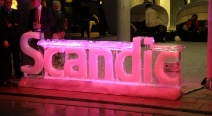 Scandic Hoteleröffnung_8