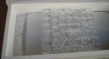 Eisgläser - Gläser aus Eis_11
