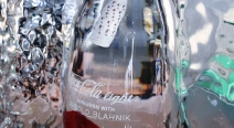 Fashion Week - Coca-Cola Manolo Blahnik Veltins_18