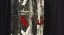 Fashion Week - Coca-Cola Manolo Blahnik Veltins_4