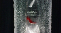 Fashion Week - Coca-Cola Manolo Blahnik Veltins_9