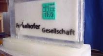 Fraunhofer - Eislogo_1