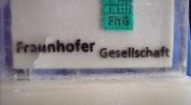 Fraunhofer - Eislogo_2