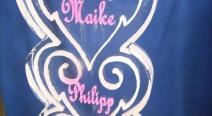 Hochzeit Maike & Philipp_8