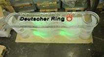 Eisbar - Deutscher Ring_12