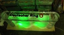 Deutscher Ring (Nord Event)