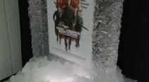 Inglourious Basterds Filmpremiere_2