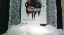 Inglourious Basterds Filmpremiere_5