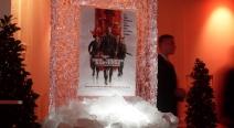 Inglourious Basterds Filmpremiere_6