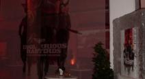 Inglourious Basterds Premiere