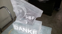 Wodkarutsche - HBF