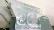 Wodkarutsche - WR 30